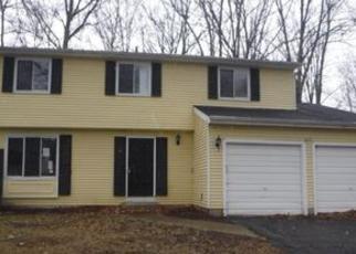 Foreclosure  id: 4107737