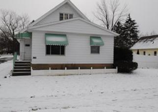 Foreclosure  id: 4107741
