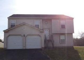 Foreclosure  id: 4107743
