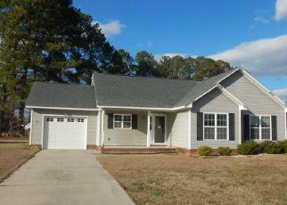 Foreclosure  id: 4107758