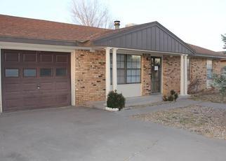 Foreclosure  id: 4107775