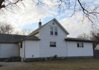 Foreclosure  id: 4107796