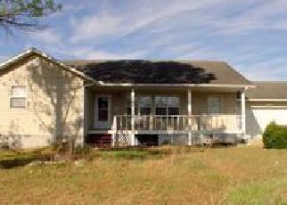 Foreclosure  id: 4107800