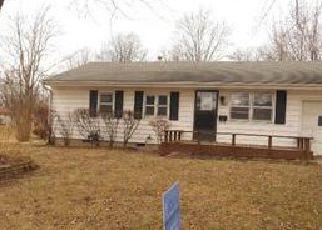 Foreclosure  id: 4107802