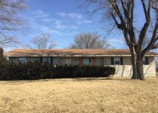 Foreclosure  id: 4107806