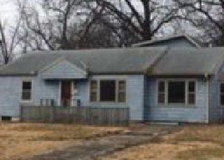 Foreclosure  id: 4107808