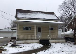 Foreclosure  id: 4107842