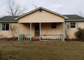 Foreclosure  id: 4107850