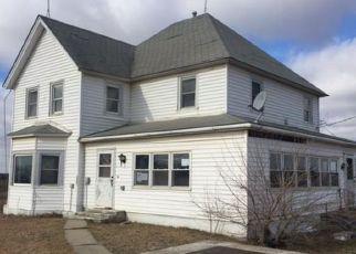 Foreclosure  id: 4107863