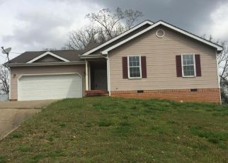 Foreclosure  id: 4107892