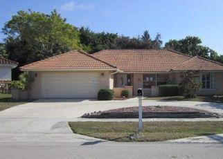 Foreclosure  id: 4107909