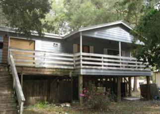 Foreclosure  id: 4107928