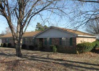 Foreclosure  id: 4107974