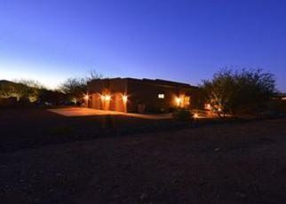 Foreclosure  id: 4107977