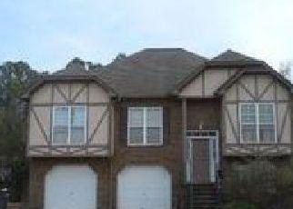 Foreclosure  id: 4107988