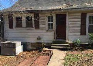 Foreclosure  id: 4107990