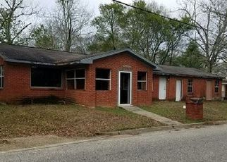 Foreclosure  id: 4107992