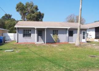 Foreclosure  id: 4107999