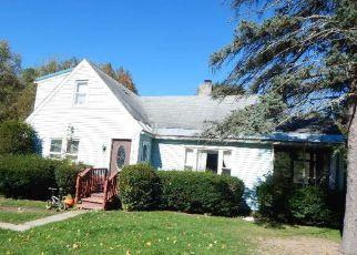 Foreclosure  id: 4108047
