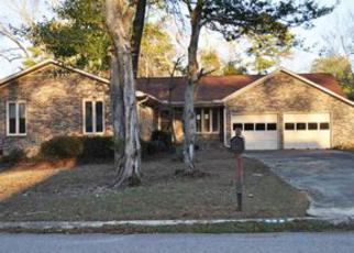 Foreclosure  id: 4108061