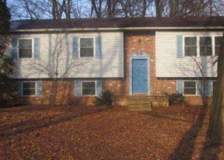 Foreclosure  id: 4108085