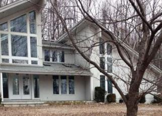 Foreclosure  id: 4108119