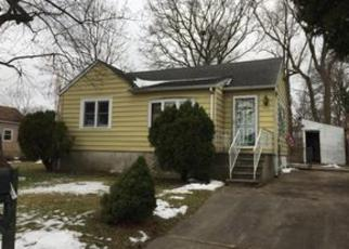 Foreclosure  id: 4108120