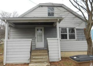 Foreclosure  id: 4108136