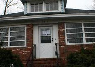 Foreclosure  id: 4108139