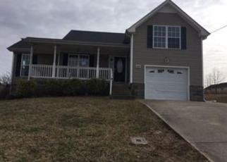 Foreclosure  id: 4108168