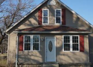 Foreclosure  id: 4108169