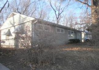 Foreclosure  id: 4108196