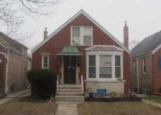 Foreclosure  id: 4108235