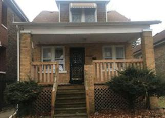 Foreclosure  id: 4108238