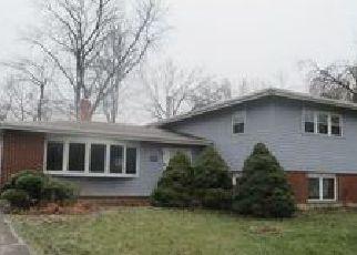 Foreclosure  id: 4108265
