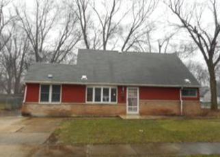 Foreclosure  id: 4108267