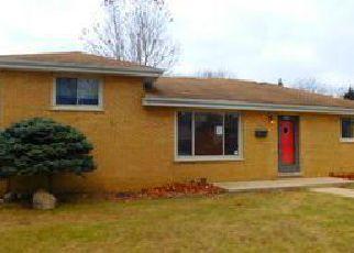 Foreclosure  id: 4108270