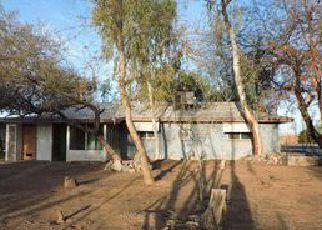 Foreclosure  id: 4108345