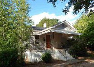 Foreclosure  id: 4108415