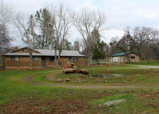 Foreclosure  id: 4108428