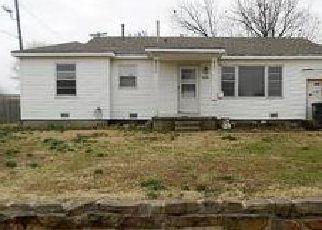 Foreclosure  id: 4108449