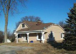 Foreclosure  id: 4108450