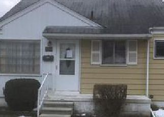 Foreclosure  id: 4108451