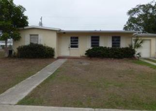 Foreclosure  id: 4108680