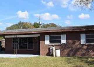 Foreclosure  id: 4108706