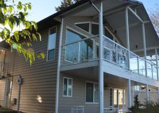 Foreclosure  id: 4108788
