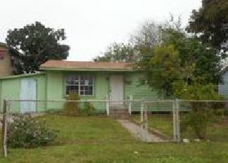 Foreclosure  id: 4108809