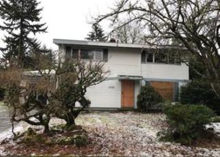 Foreclosure  id: 4108845