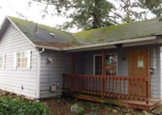 Foreclosure  id: 4108846