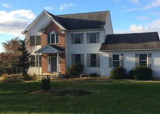 Foreclosure  id: 4108857